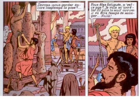 Le spectre de Carthage Spectr14