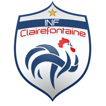 INF Clairefontaine Inf21010