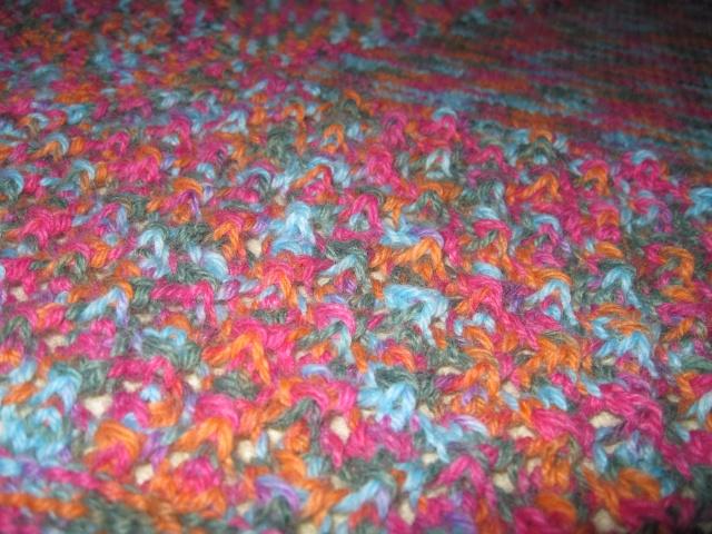 Mes tricots (màj 8.10.16) Img_6114