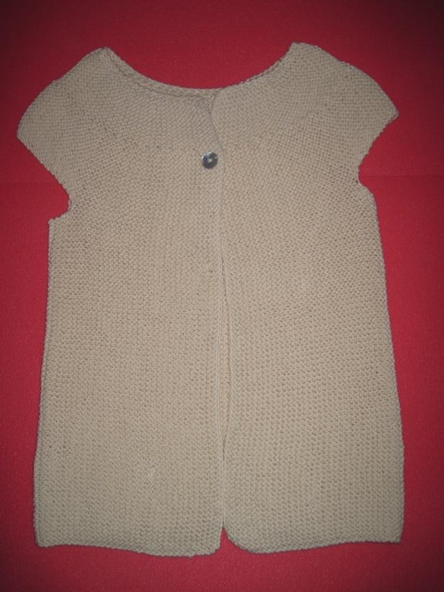 Mes tricots (màj 8.10.16) Img_6120