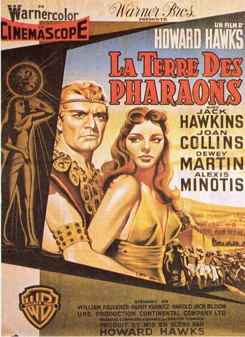 Films préférés  La-ter11