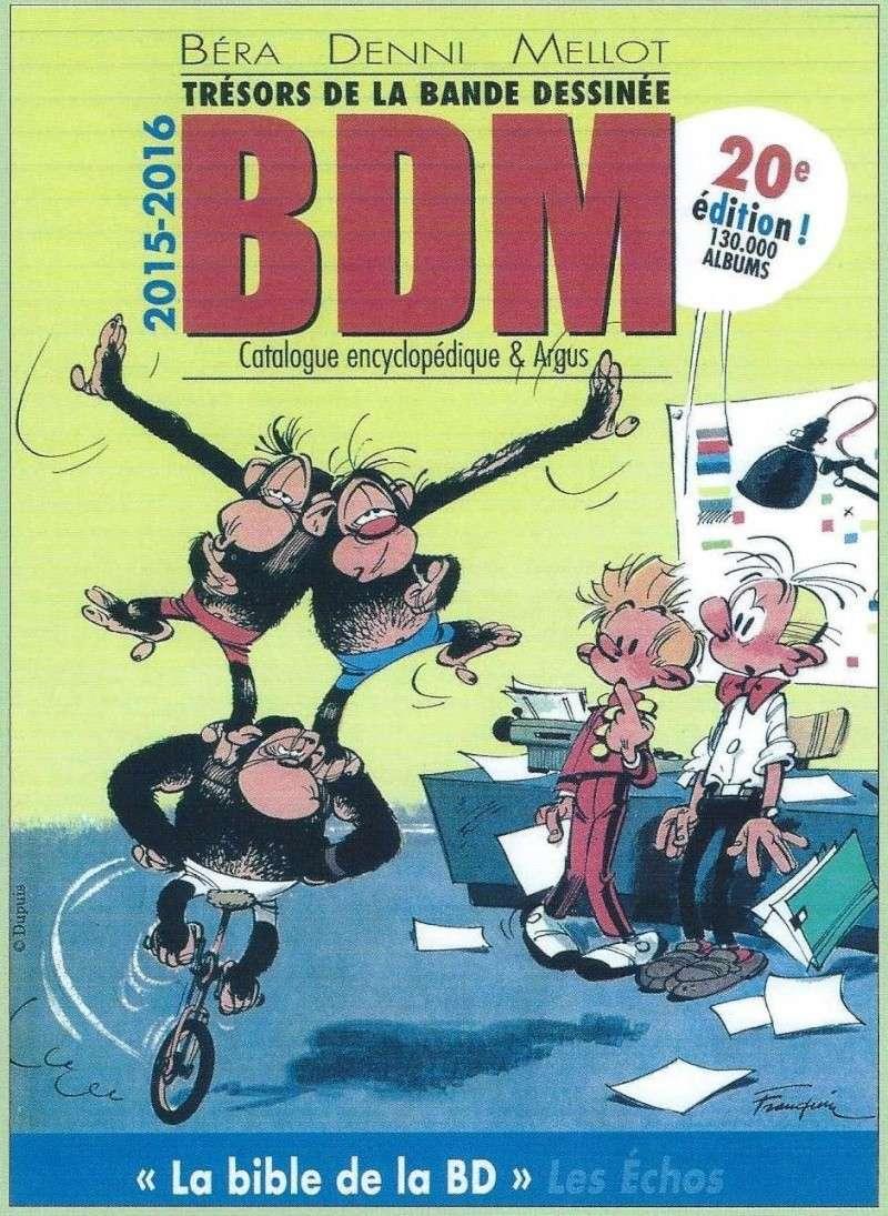 Le BDM - Page 3 Bdmn10