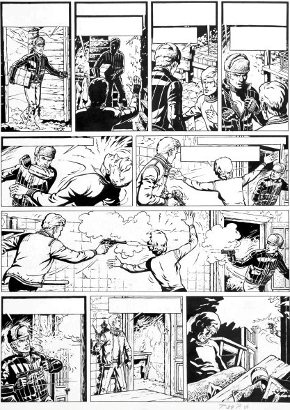 Le repaire du loup - Page 2 Bobdem10