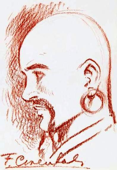 Les autres séries de François Craenhals - Page 2 Craenh18