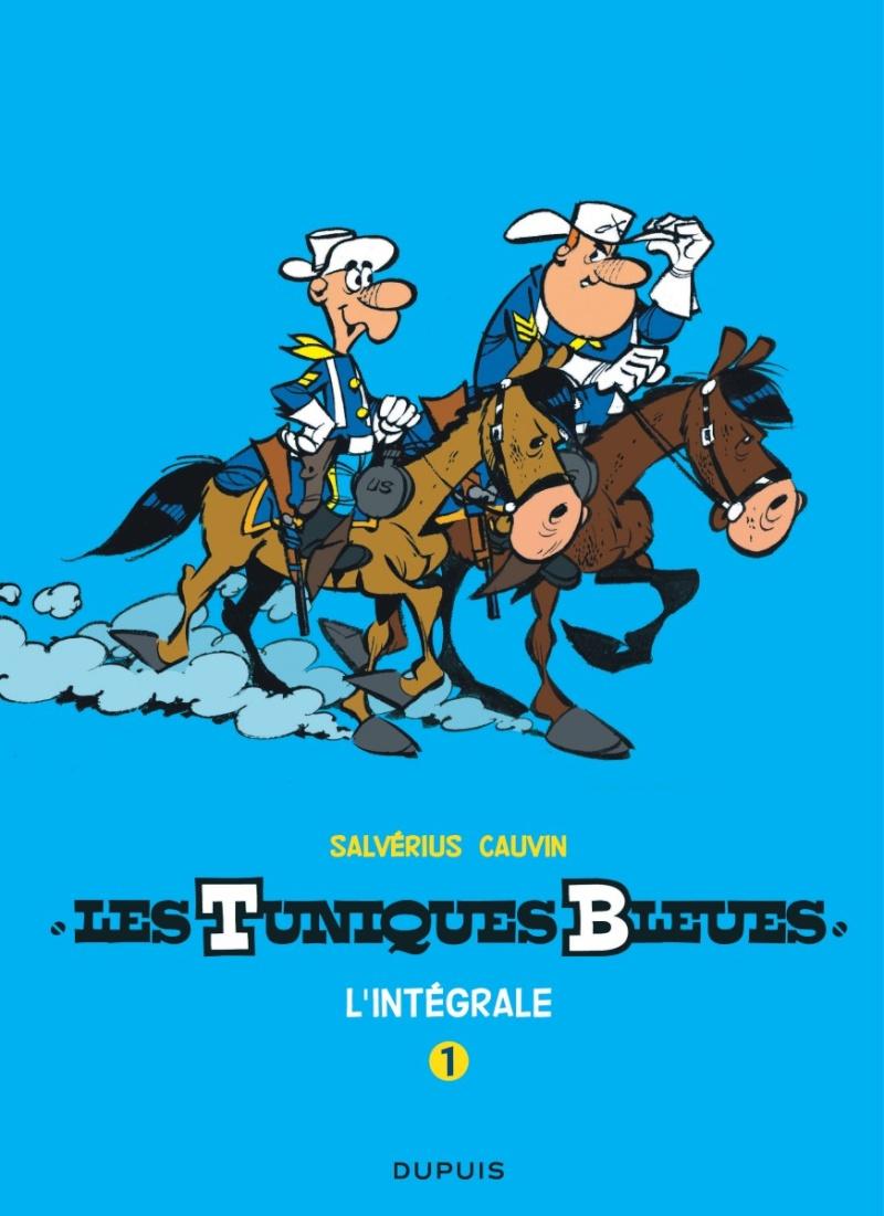 Les Tuniques Bleues - Page 2 Inttb10