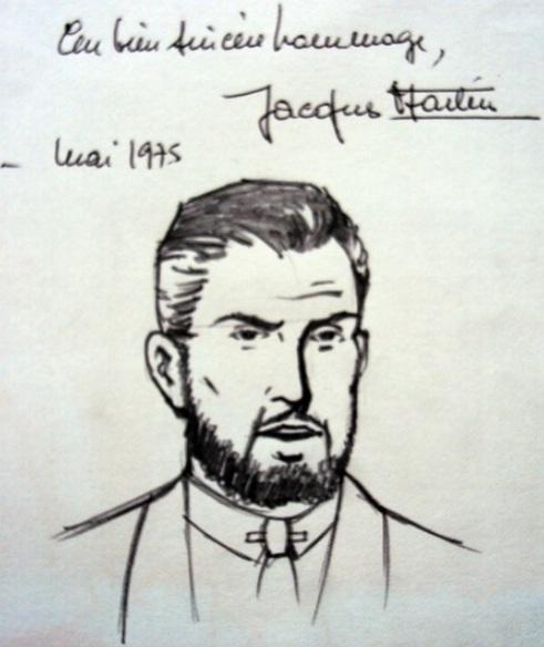 Dédicaces de Lefranc - Page 2 Martin10