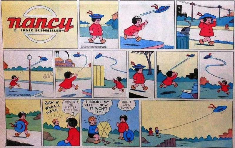 Ernie BUSHMILLER - Page 10 Nancy-24
