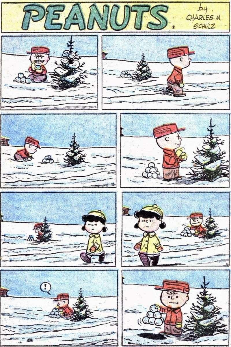 """La saga """"Peanuts"""" - Page 4 Peanut11"""