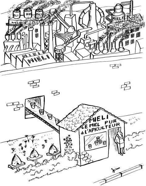 Reiser l'unique - Page 2 Reiser15