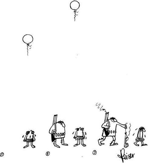 Reiser l'unique - Page 2 Reiser20