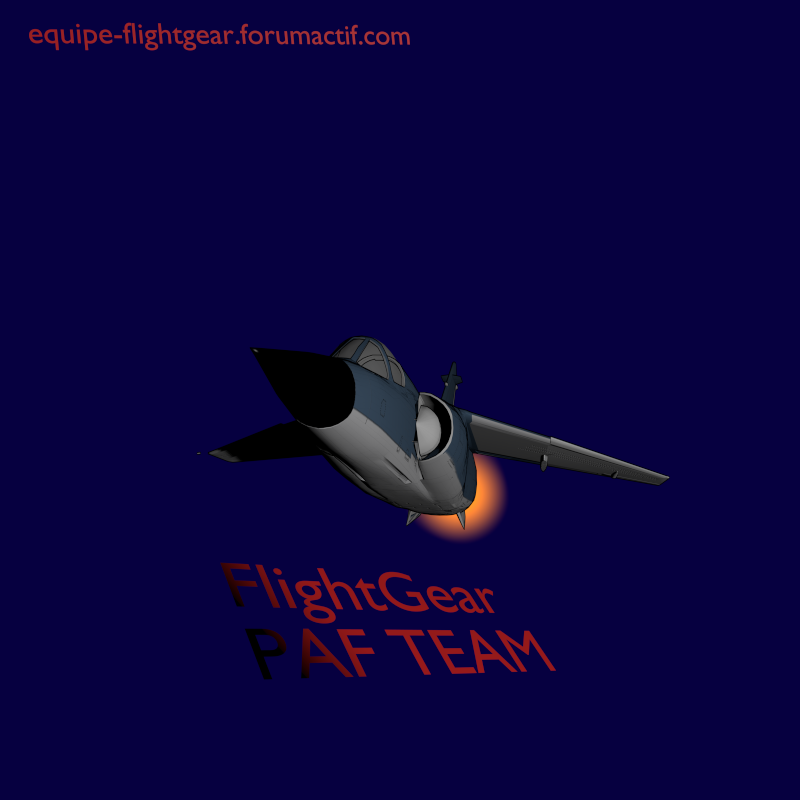Le mirage F1 910