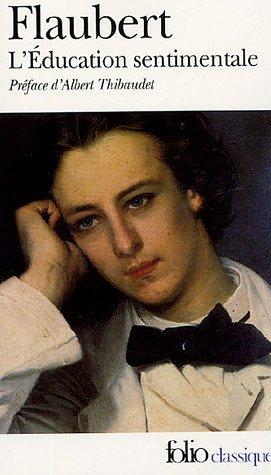 Gustave Flaubert - Page 10 Flaube10