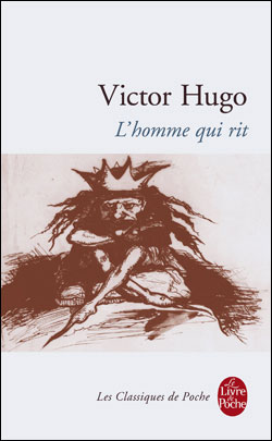LC Victor Hugo - Page 5 L-homm12