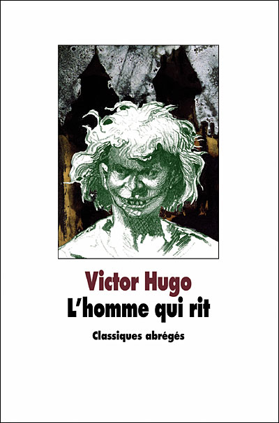 LC Victor Hugo - Page 5 L-homm17