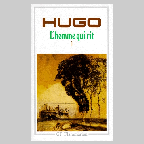 LC Victor Hugo - Page 5 L_homm10