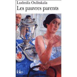 Ludmila Oulitskaïa [Russie] - Page 2 Oulits10