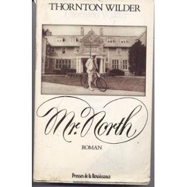 Thornton Wilder Wilder10