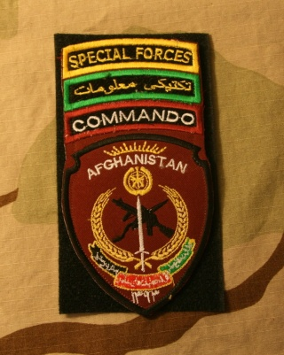 Afghan National Army Commando Patches - Page 6 Img_0210