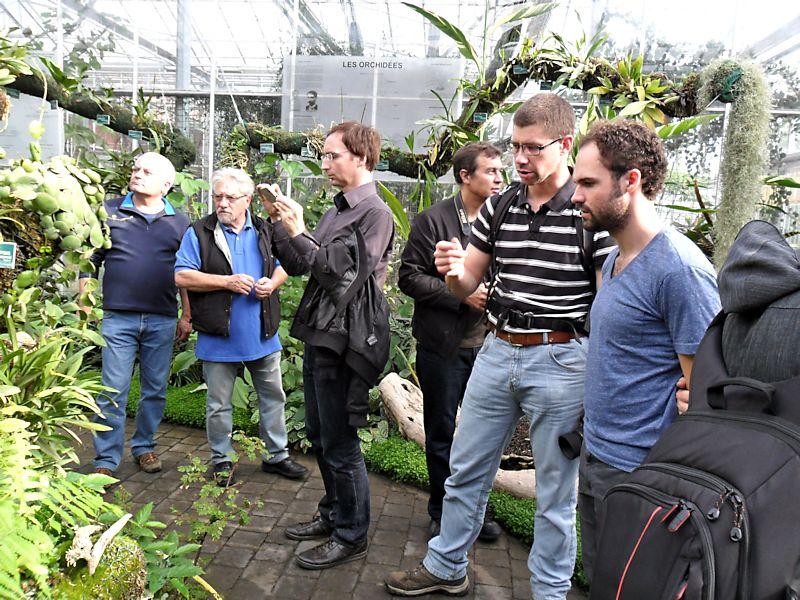 Jardin botanique de Tourcoing (59) Jb_tou24