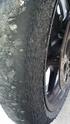 Bridgestone SLICK V02 - Page 2 Img_2012