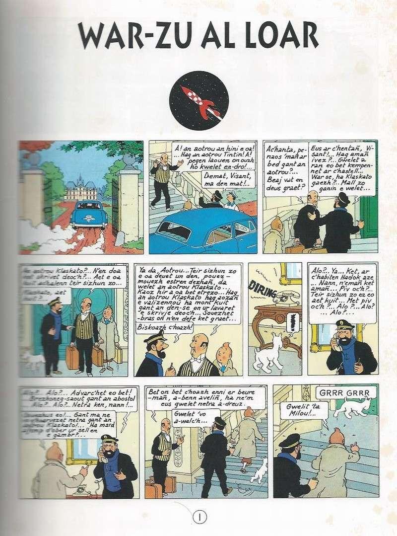 Bannoù treset e Brezhoneg - Page 3 0110