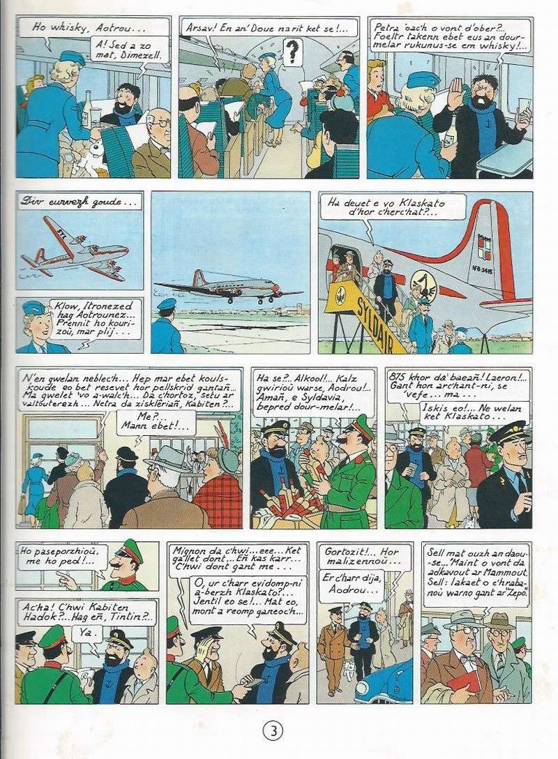Bannoù treset e Brezhoneg - Page 3 0311