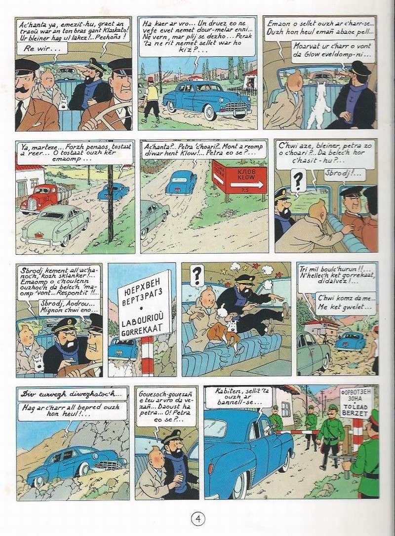 Bannoù treset e Brezhoneg - Page 3 0411