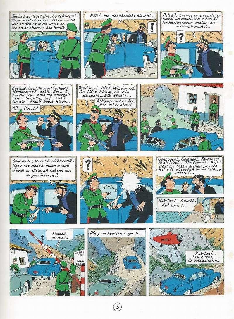 Bannoù treset e Brezhoneg - Page 3 0511