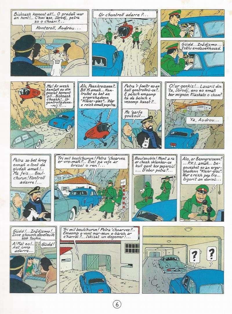 Bannoù treset e Brezhoneg - Page 3 0611