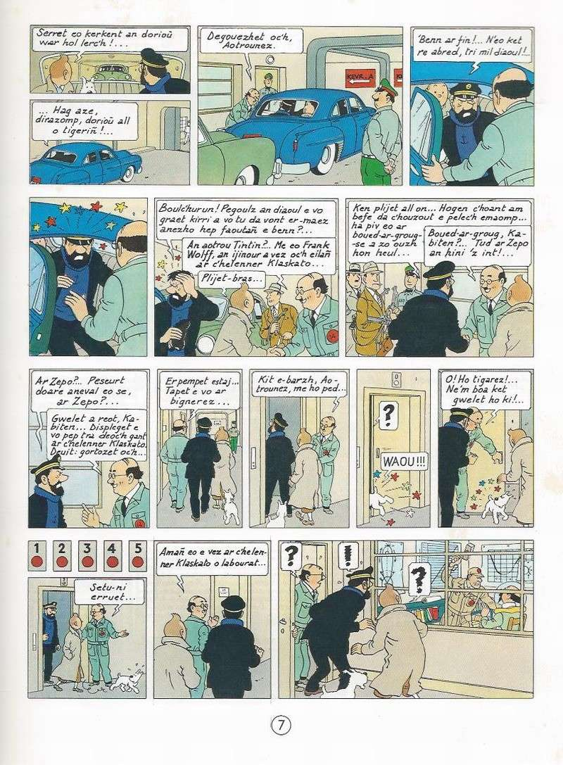 Bannoù treset e Brezhoneg - Page 3 0711