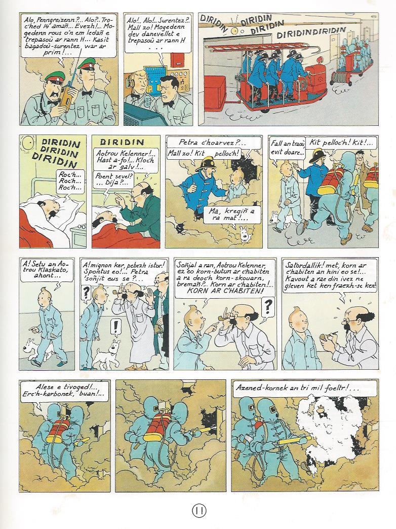 Bannoù treset e Brezhoneg - Page 3 1111
