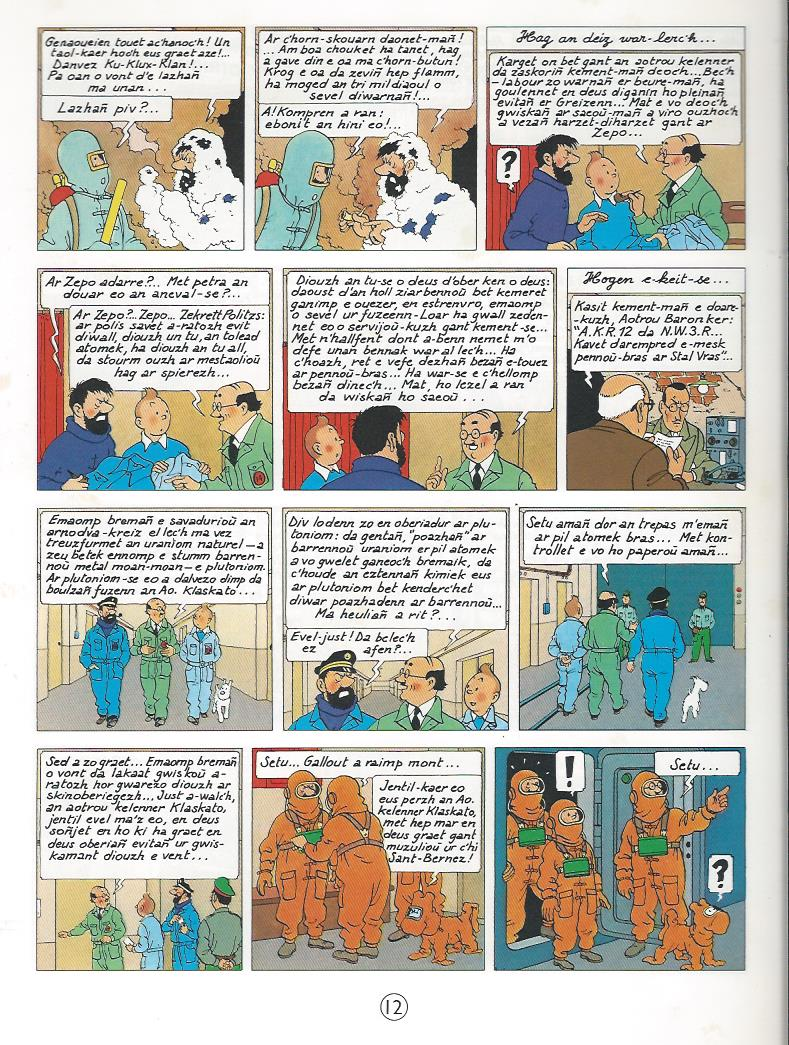Bannoù treset e Brezhoneg - Page 4 1211