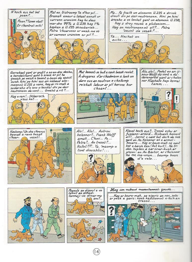 Bannoù treset e Brezhoneg - Page 4 1411