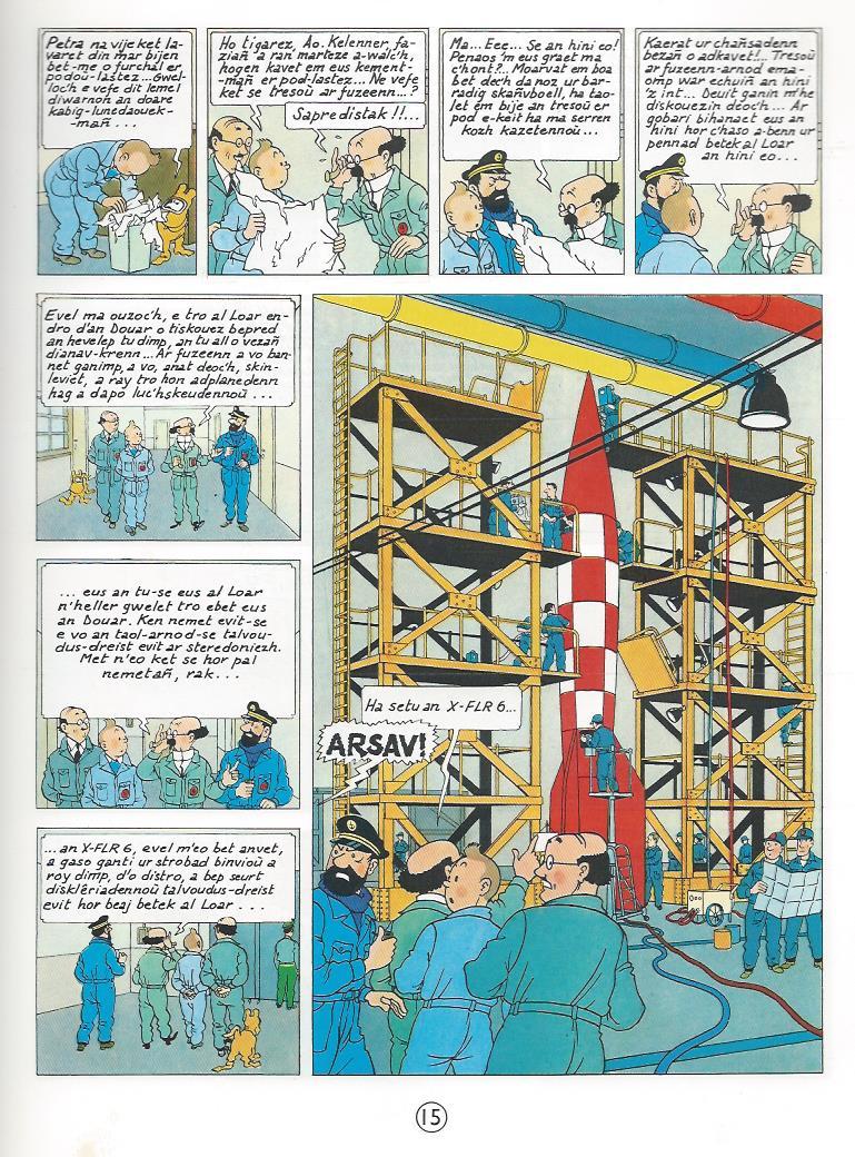 Bannoù treset e Brezhoneg - Page 4 1511