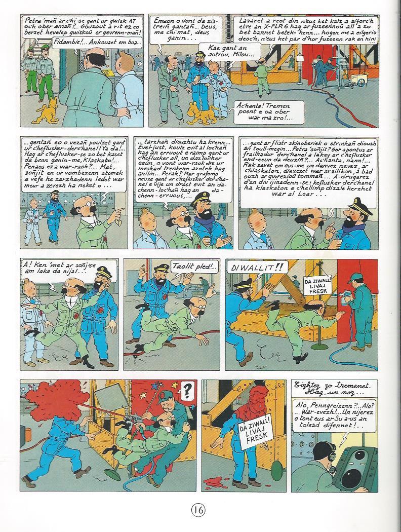 Bannoù treset e Brezhoneg - Page 4 1611