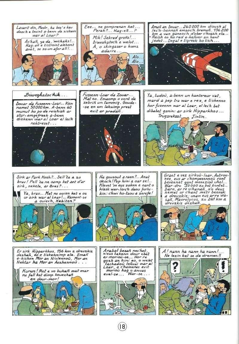 Bannoù treset e Brezhoneg - Page 6 1812