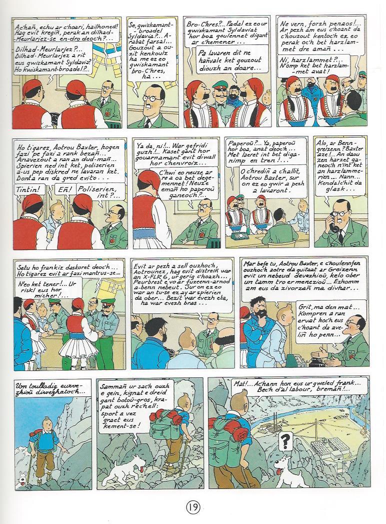 Bannoù treset e Brezhoneg - Page 4 1911