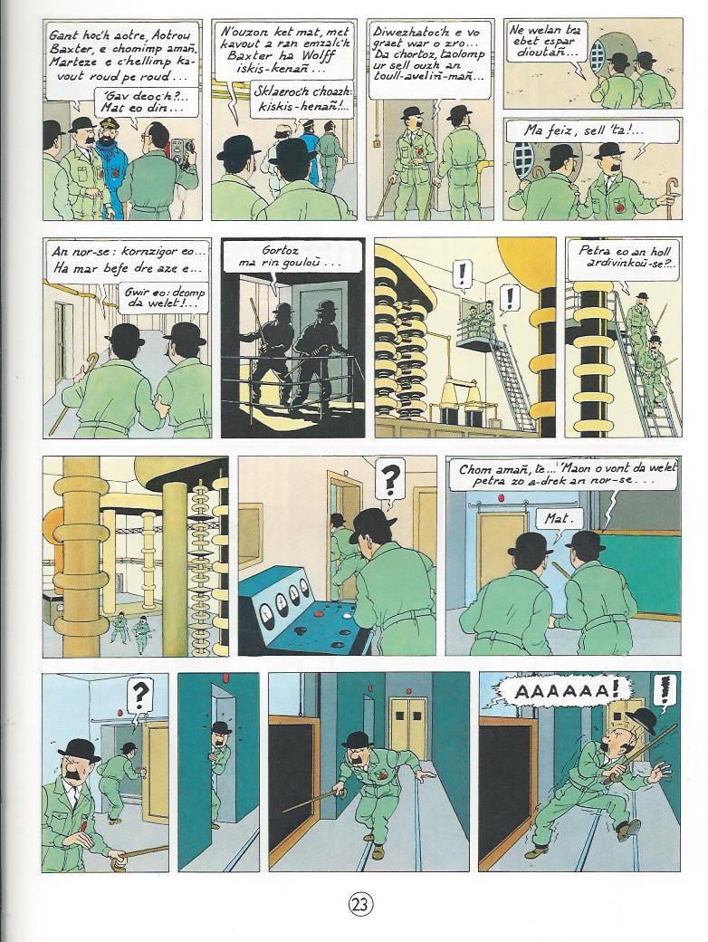 Bannoù treset e Brezhoneg - Page 4 2311