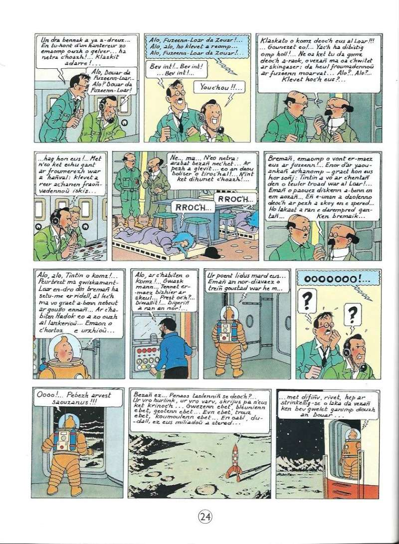 Bannoù treset e Brezhoneg - Page 6 2412