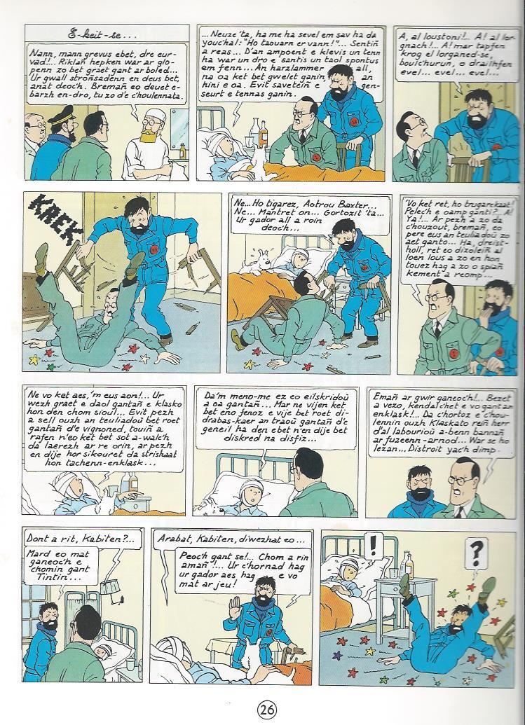 Bannoù treset e Brezhoneg - Page 4 2610