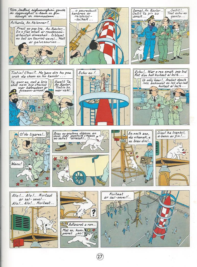 Bannoù treset e Brezhoneg - Page 4 2710
