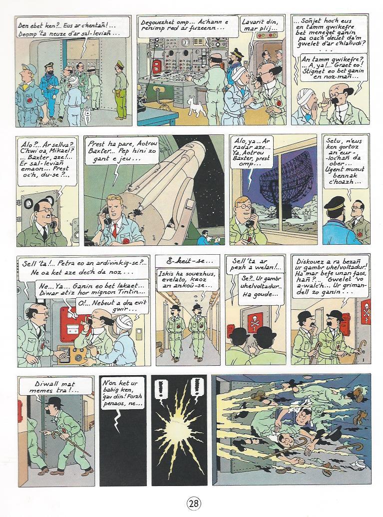 Bannoù treset e Brezhoneg - Page 4 2810