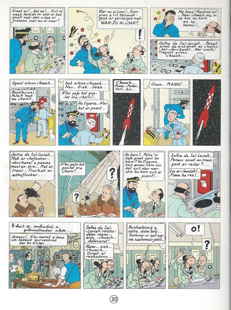 Bannoù treset e Brezhoneg - Page 4 3010