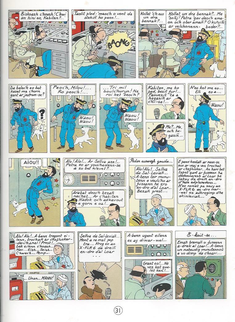 Bannoù treset e Brezhoneg - Page 4 3110