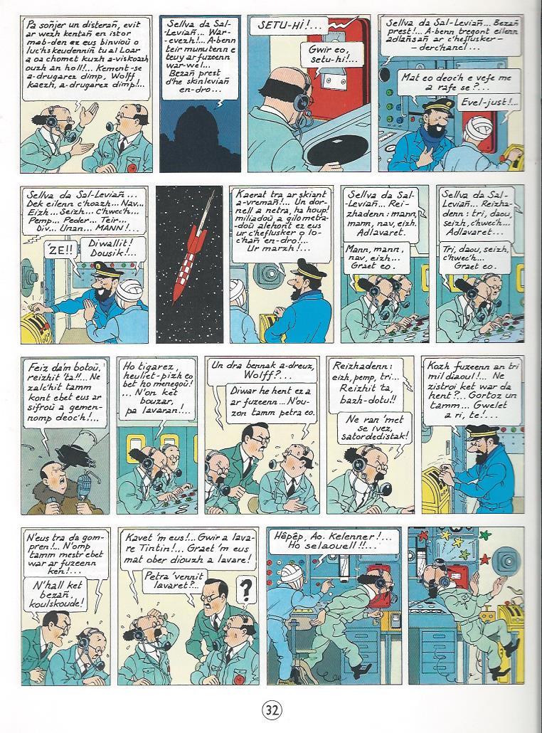 Bannoù treset e Brezhoneg - Page 4 3210