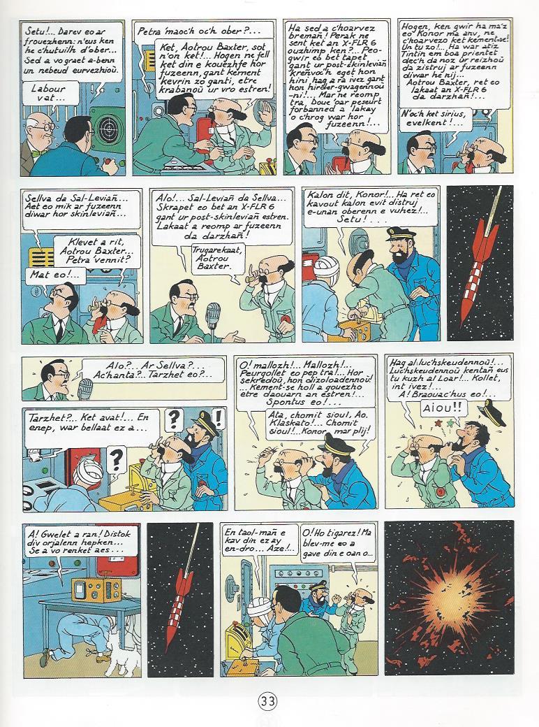 Bannoù treset e Brezhoneg - Page 4 3310