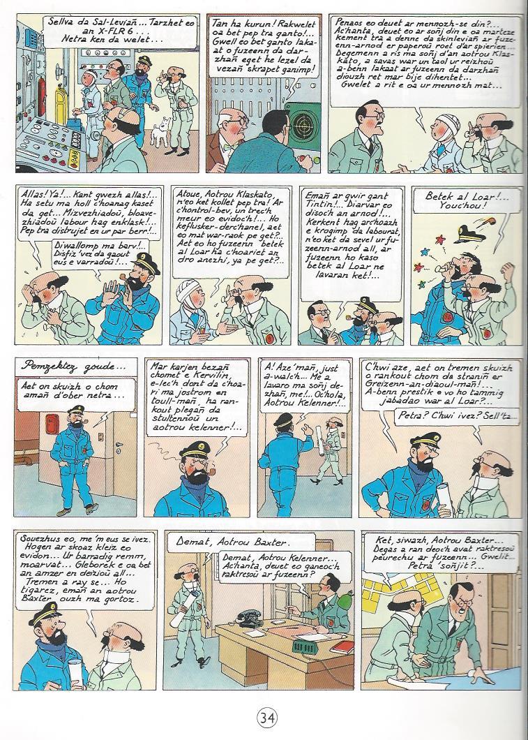 Bannoù treset e Brezhoneg - Page 4 3410