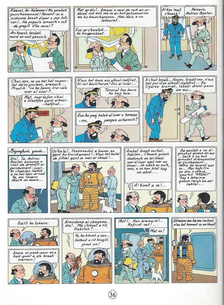 Bannoù treset e Brezhoneg - Page 4 3610