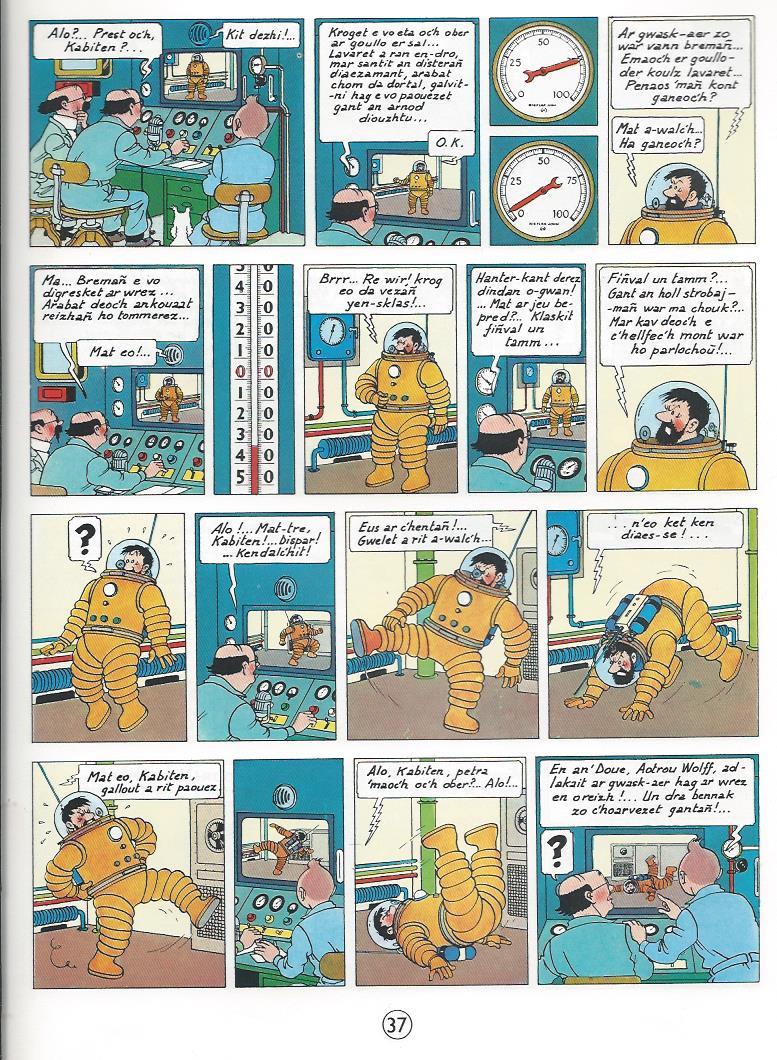Bannoù treset e Brezhoneg - Page 5 3710