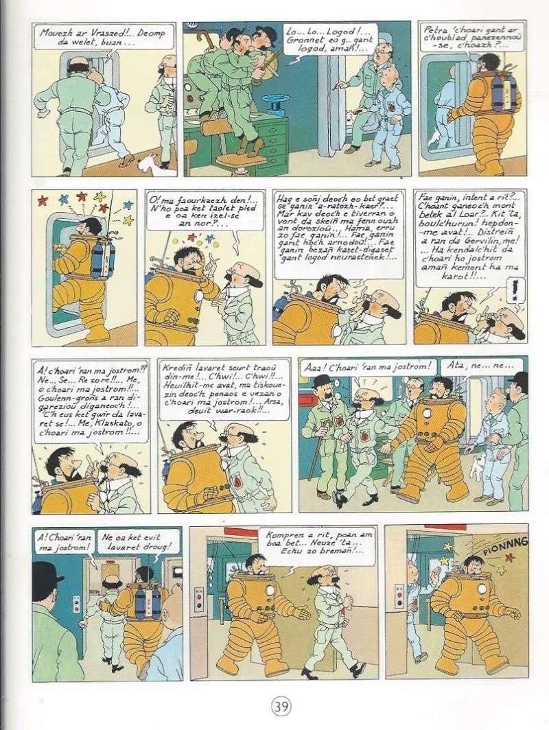 Bannoù treset e Brezhoneg - Page 5 3910